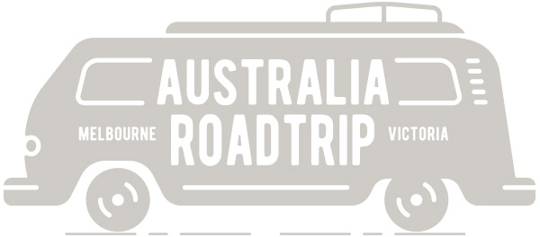 australia_roadtrip