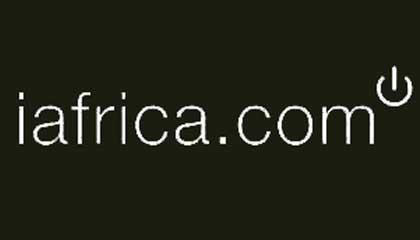 iafrica