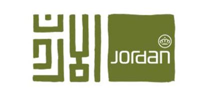 jordan2