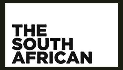 the-south-african