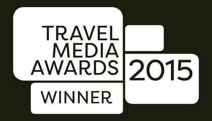travel-media-awards