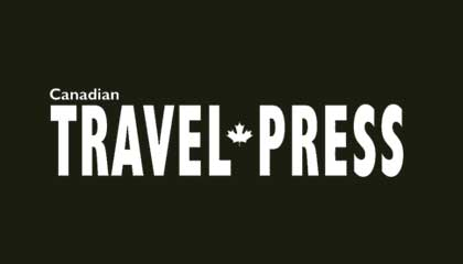 travel-press