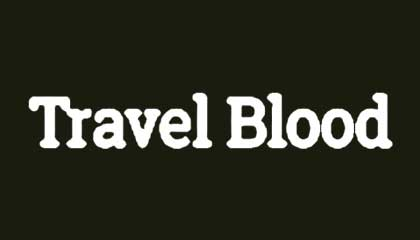 travelblood