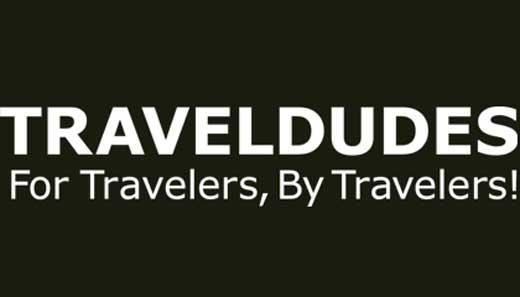 traveldudes