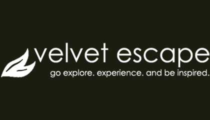 velvet-escape
