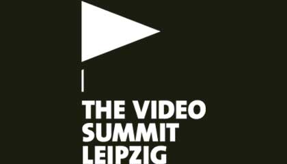 video-summit